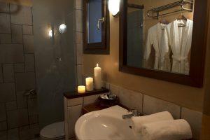 το μπάνιο σας στα Καλάβρυτα, στιγμές χαλάρωσης