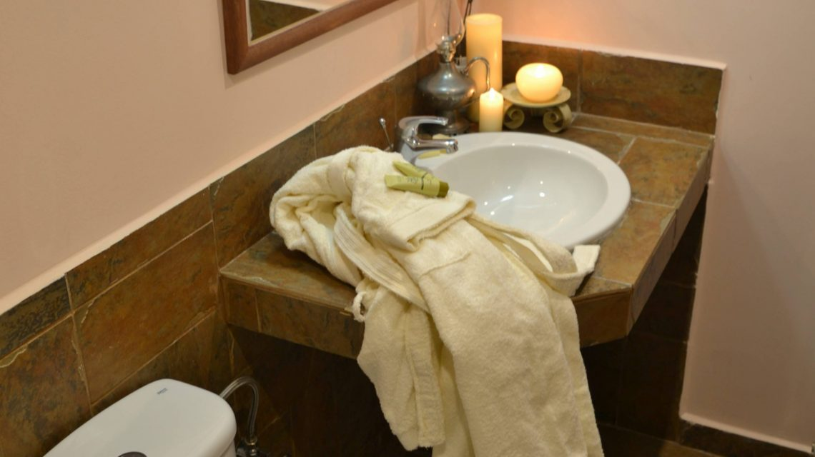 "Share the post ""finday_eco_boutique_hotel_Kalavrita_bathroom"" FacebookGoogle+PinterestTwitterEmail"