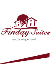 Finday Eco Boutique Hotel, Kalavrita