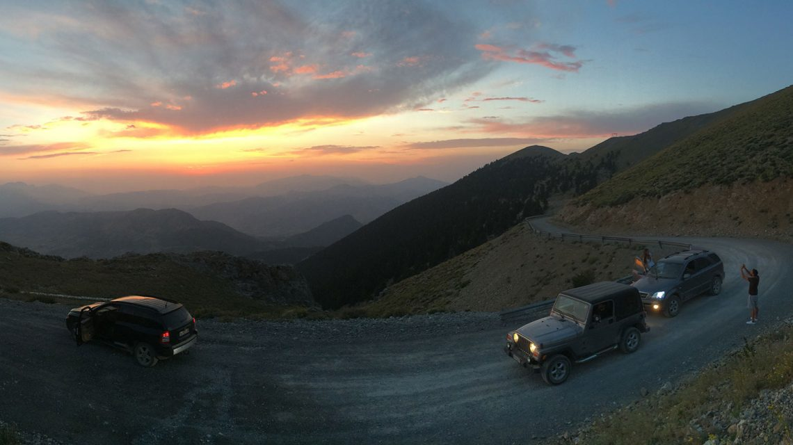 "Share the post ""jeep-kalavryta-mountains"" FacebookGoogle+PinterestTwitterEmail"
