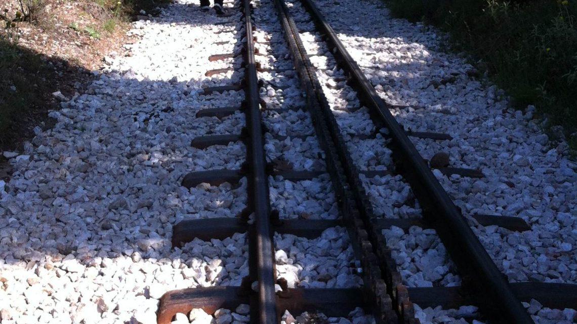 "Share the post ""Hiking-kalavrita-greece-train-rack"" FacebookPinterestTwitterEmail"